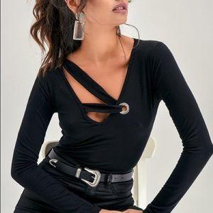 72f9fae74b0 Milan Kiss. Black ...